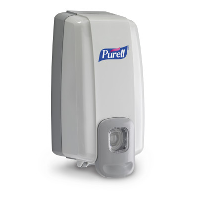 PURELL® NXT® SPACE SAVER™ Dispenser