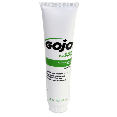 GOJO® Skin Lotion - DISCONTINUED