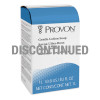 PROVON® Gentle Lotion Soap - DISCONTINUED