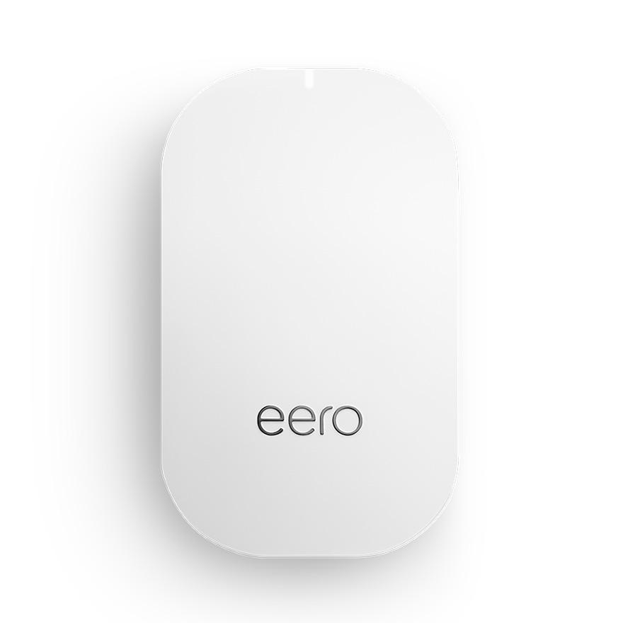 WiFi System Beacon Range Extender Wave Electronics