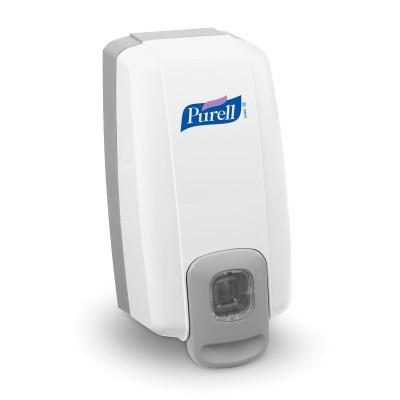 PURELL® NXT® Dispenser