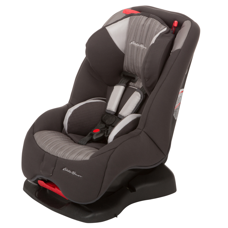 Eddie Bauer Toddler Car Seat