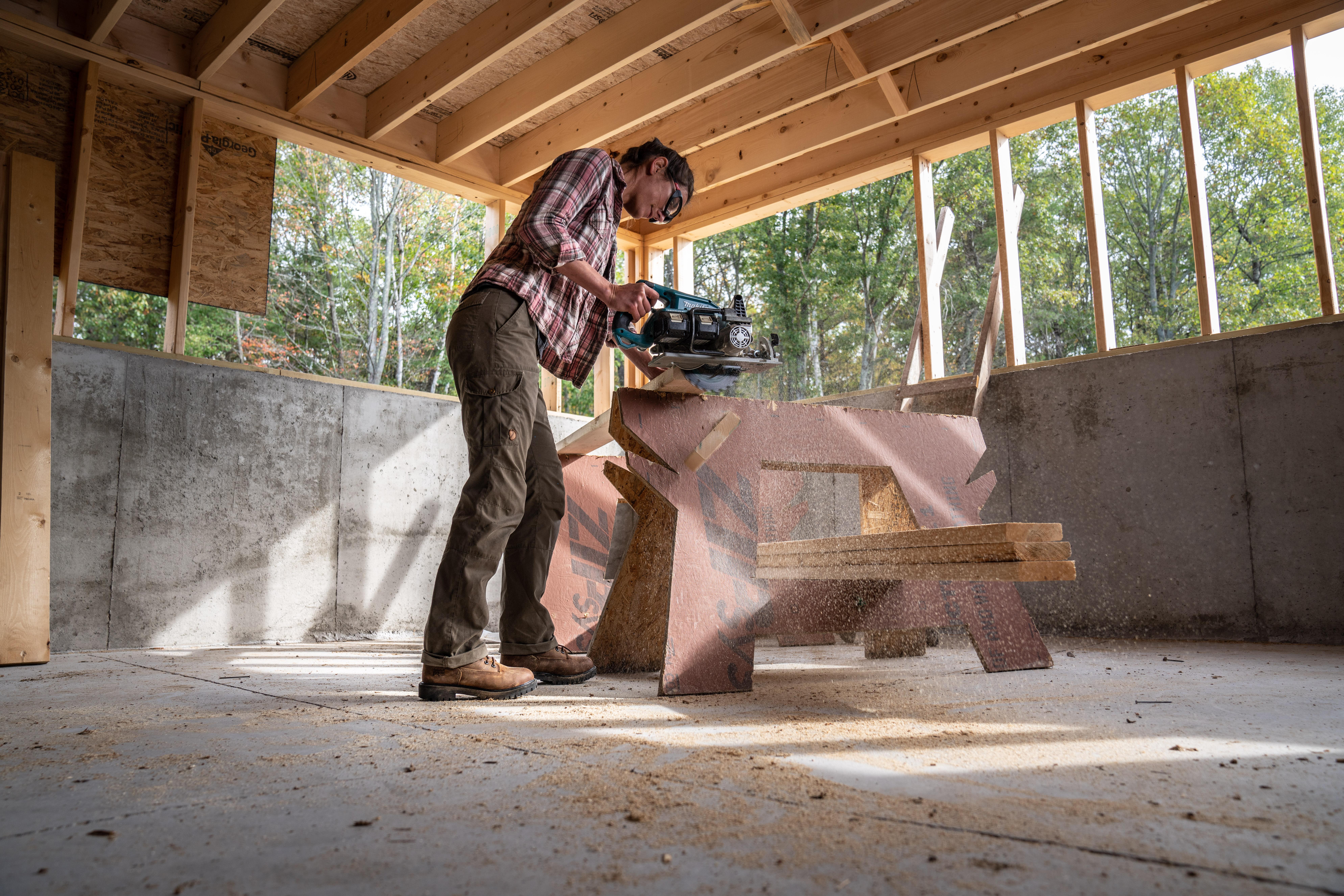 Timberland PRO TB038020242