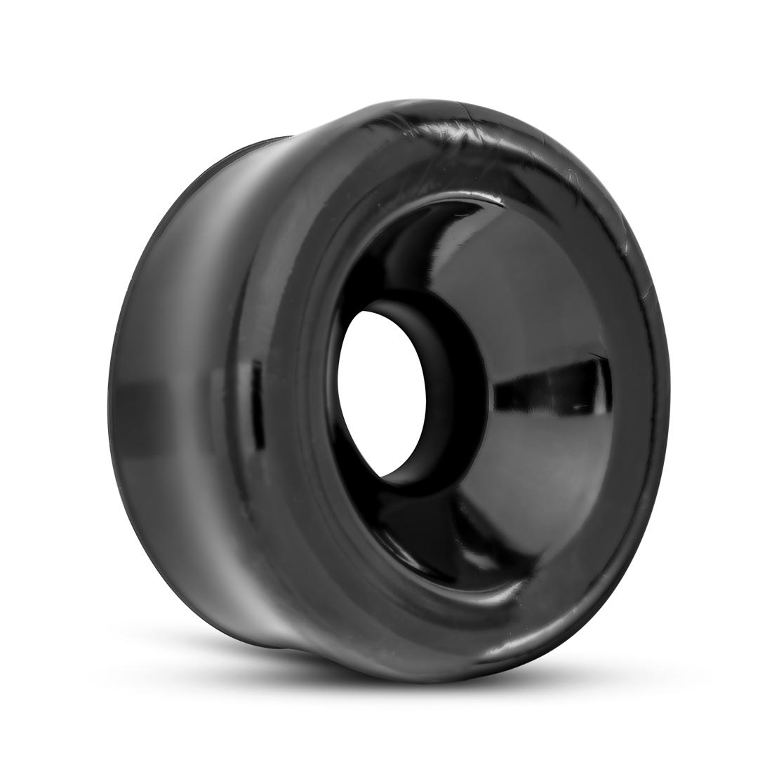 Performance - Universal Replacement TPE Pump Sleeve - Black