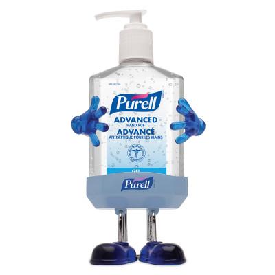 PURELL® Pal