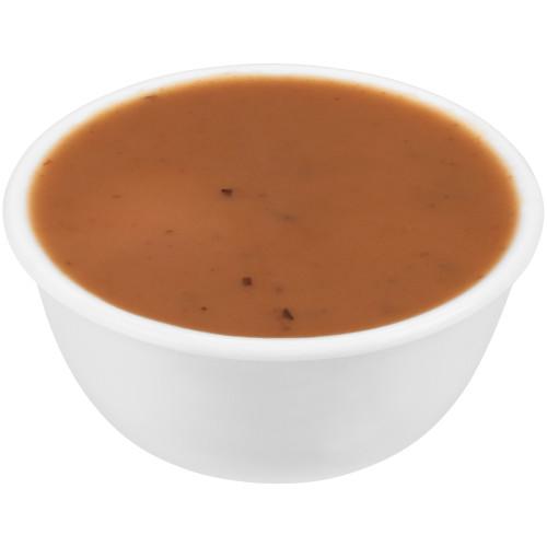 KRAFT Single Serve Balsamic Vinaigrette Salad Dressing, 1.5 oz. Packets (Pack of 60)