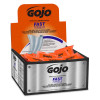 GOJO® Fast Towels Counter Display (6280-04)
