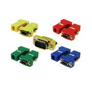 Serial Control Termination Adpt Kit Wave Electronics