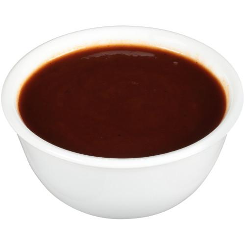 A.1. Original Sauce, 200 ct Casepack