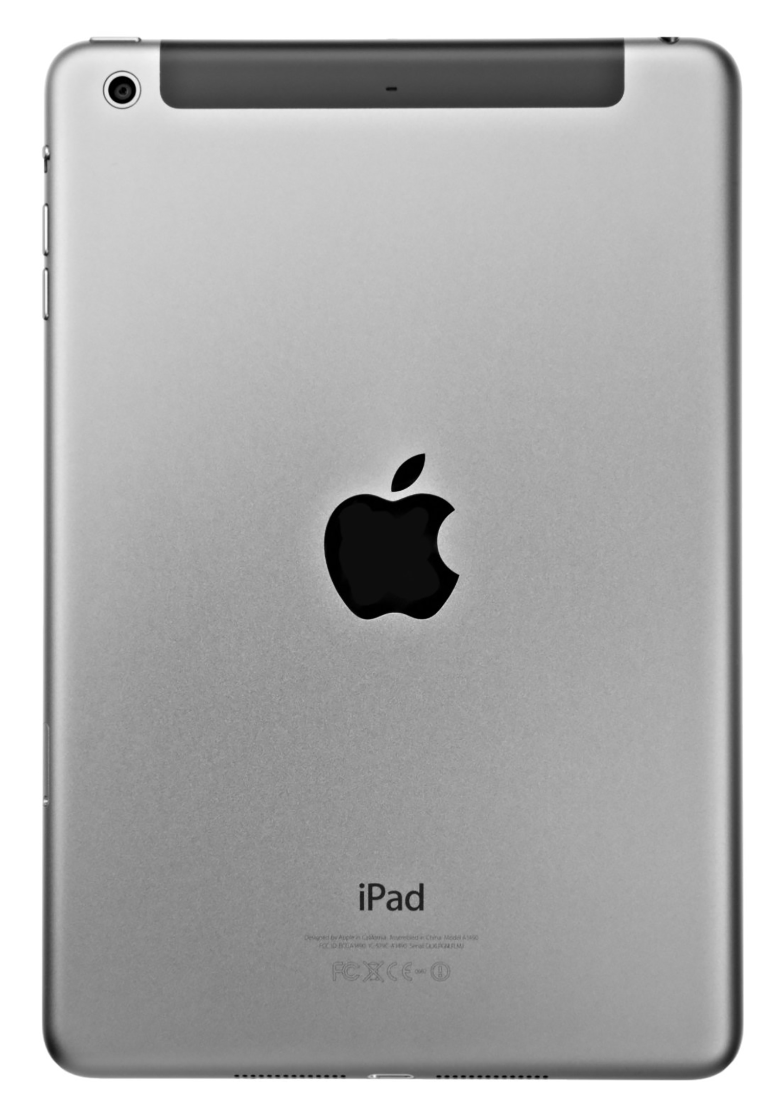 ipad 3 4g 64gb ebay