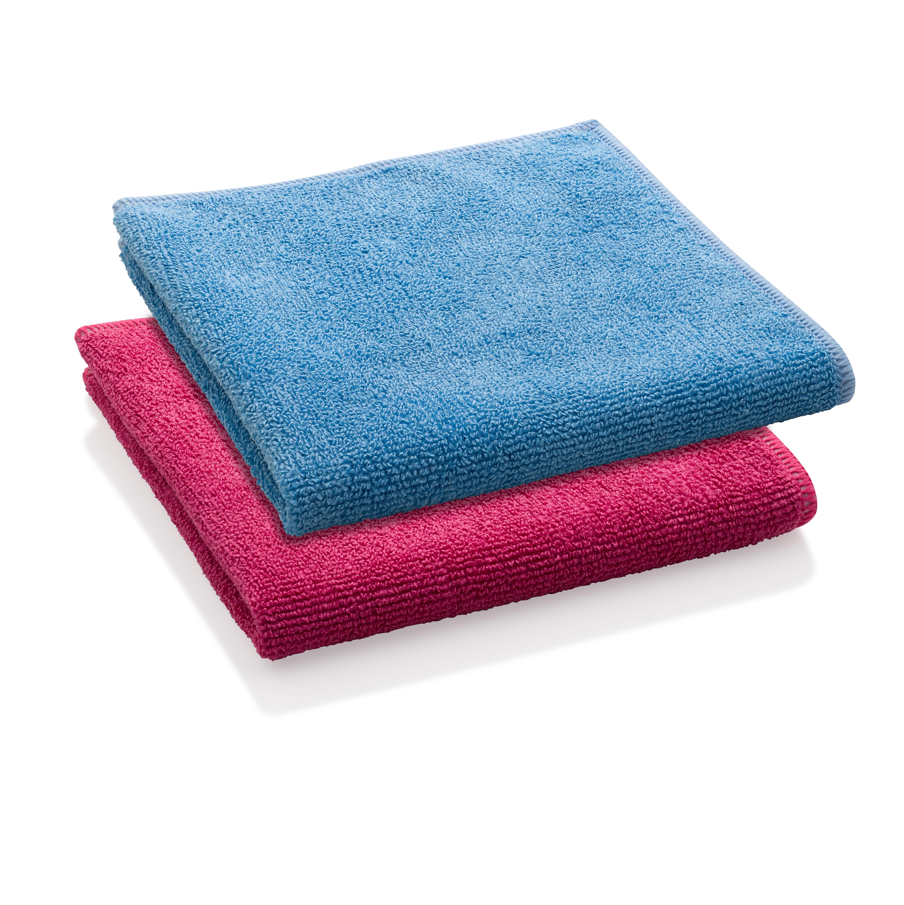 e-ClothGeneral Purpose Cloth 100% Extra Free