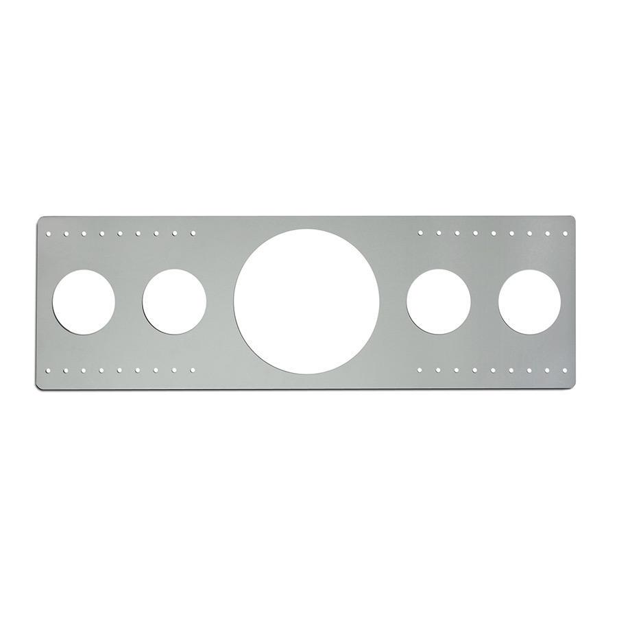 Steel Rough-in Frames