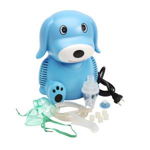 Pediatric Aerosol Compressors, Puppy
