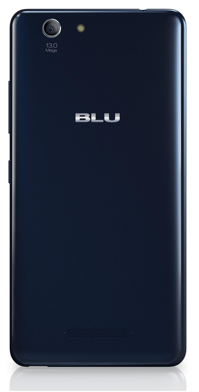 blu vivo xl unlocked gsm dual sim 4g lte octacore android. Black Bedroom Furniture Sets. Home Design Ideas