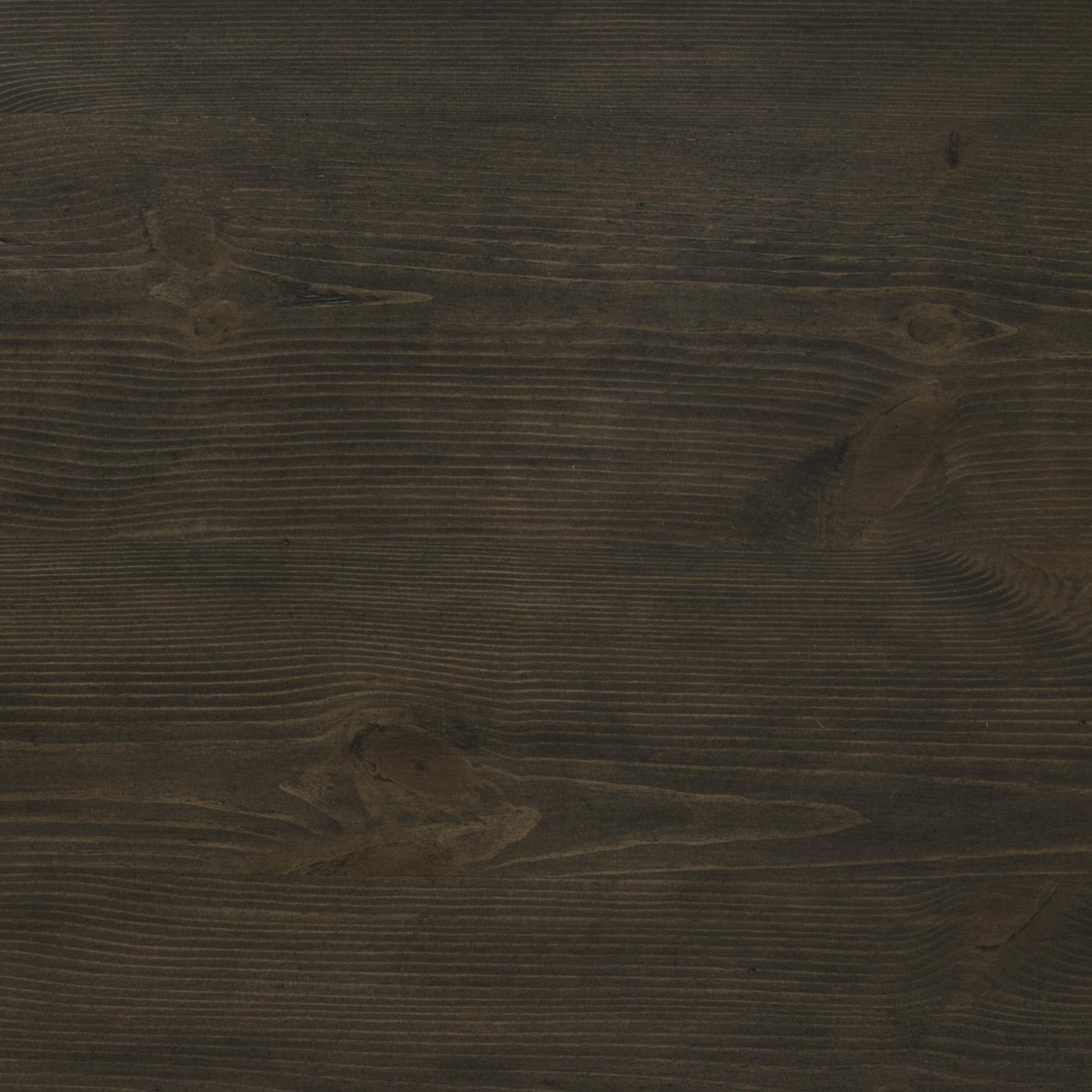 Wood Swatch :: Waxy Weathered Pine