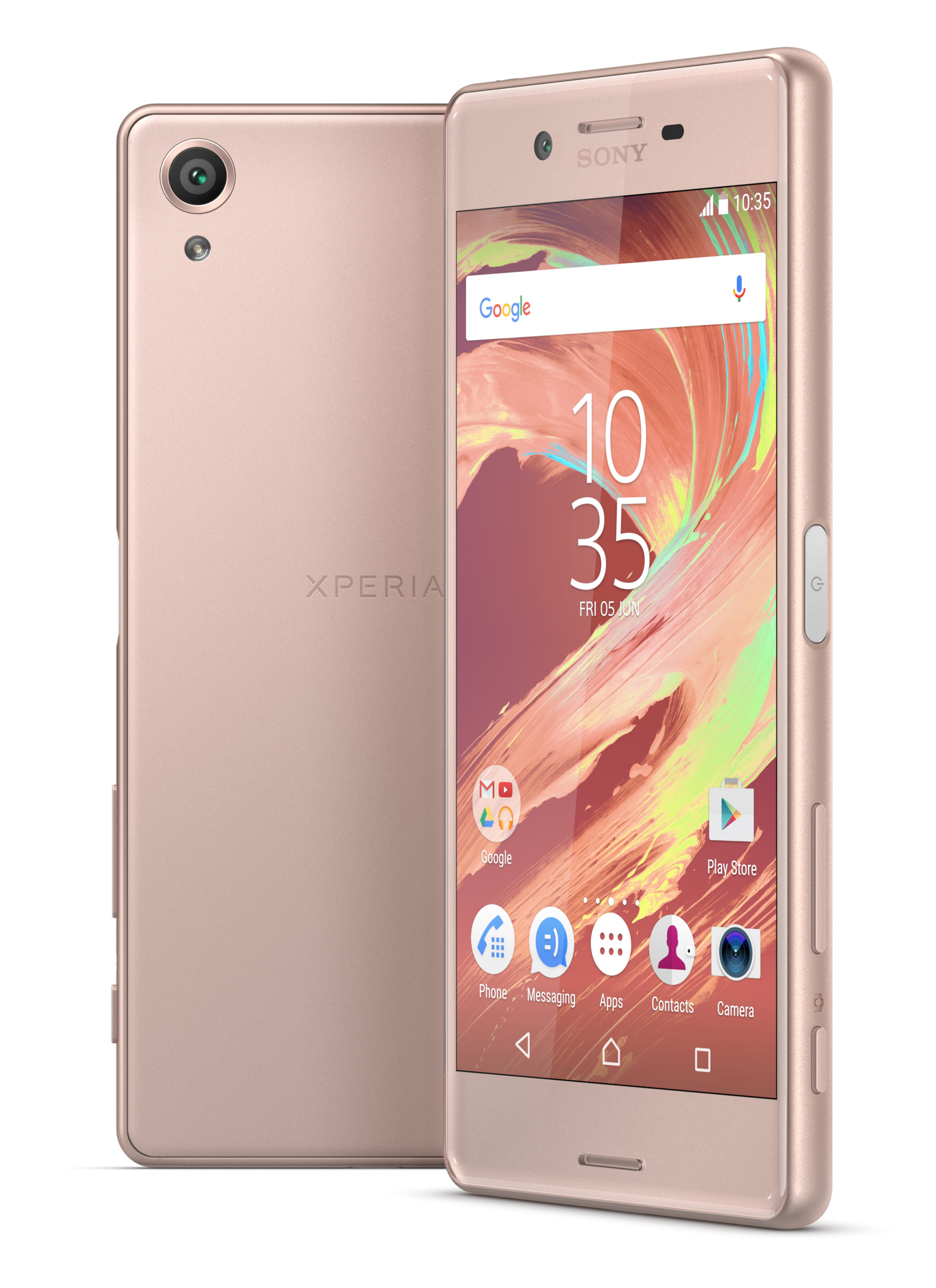 sony xperia x f5121 32gb unlocked gsm 4g lte 5 23mp camera android smartphone ebay. Black Bedroom Furniture Sets. Home Design Ideas