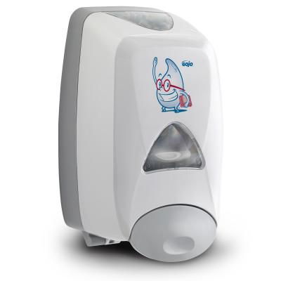 GOJO® FMX-12™ CLEAN GENE™ Dispenser