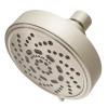 Speakman® Echo™ S-4200-BN-E15 1.5 gpm Low Flow Multi- Function Shower Head