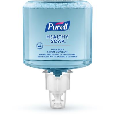 PURELL CRT HEALTHY SOAP™* High Performance Foam