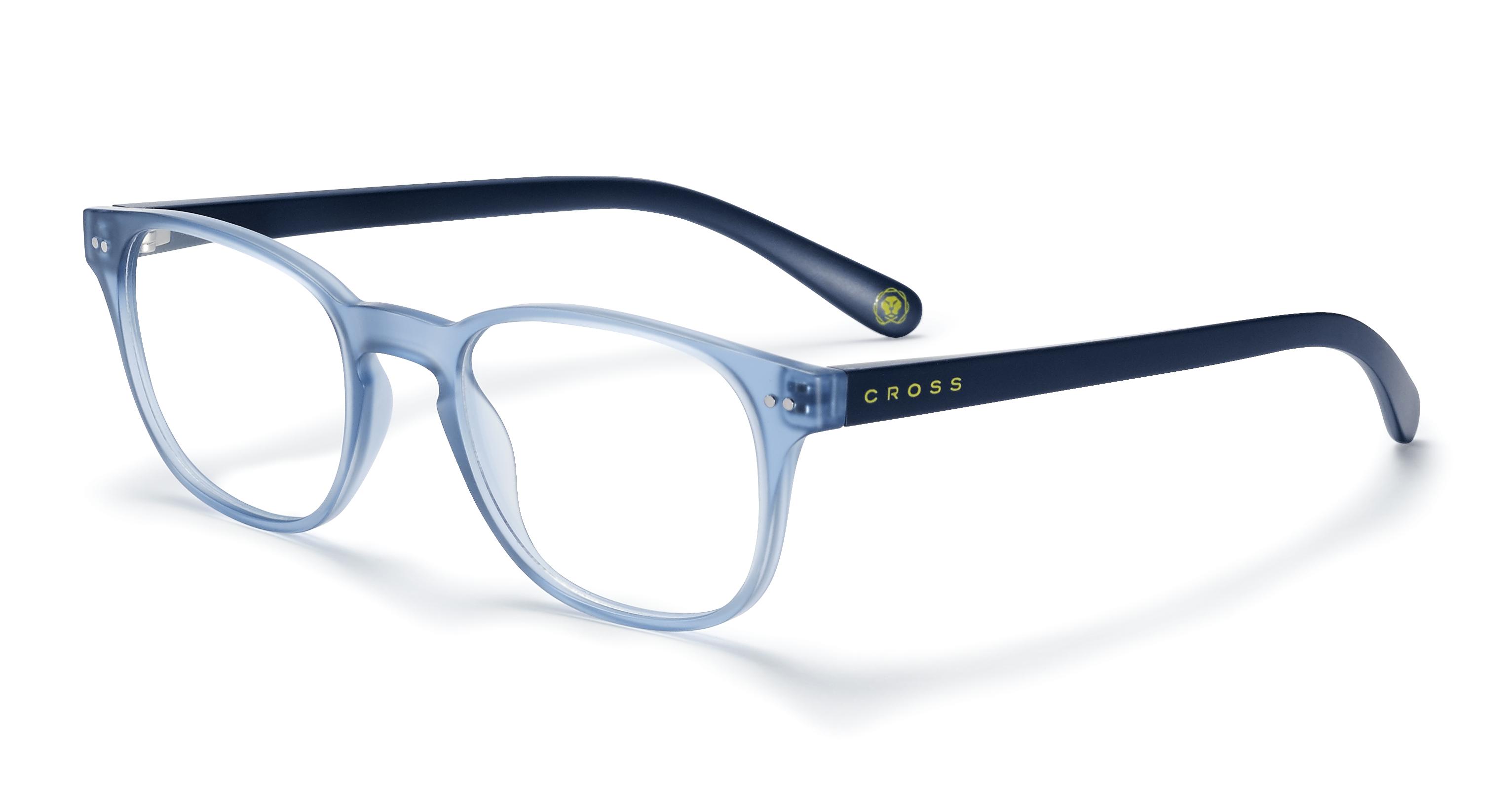 Cross Princeton Reading Glasses