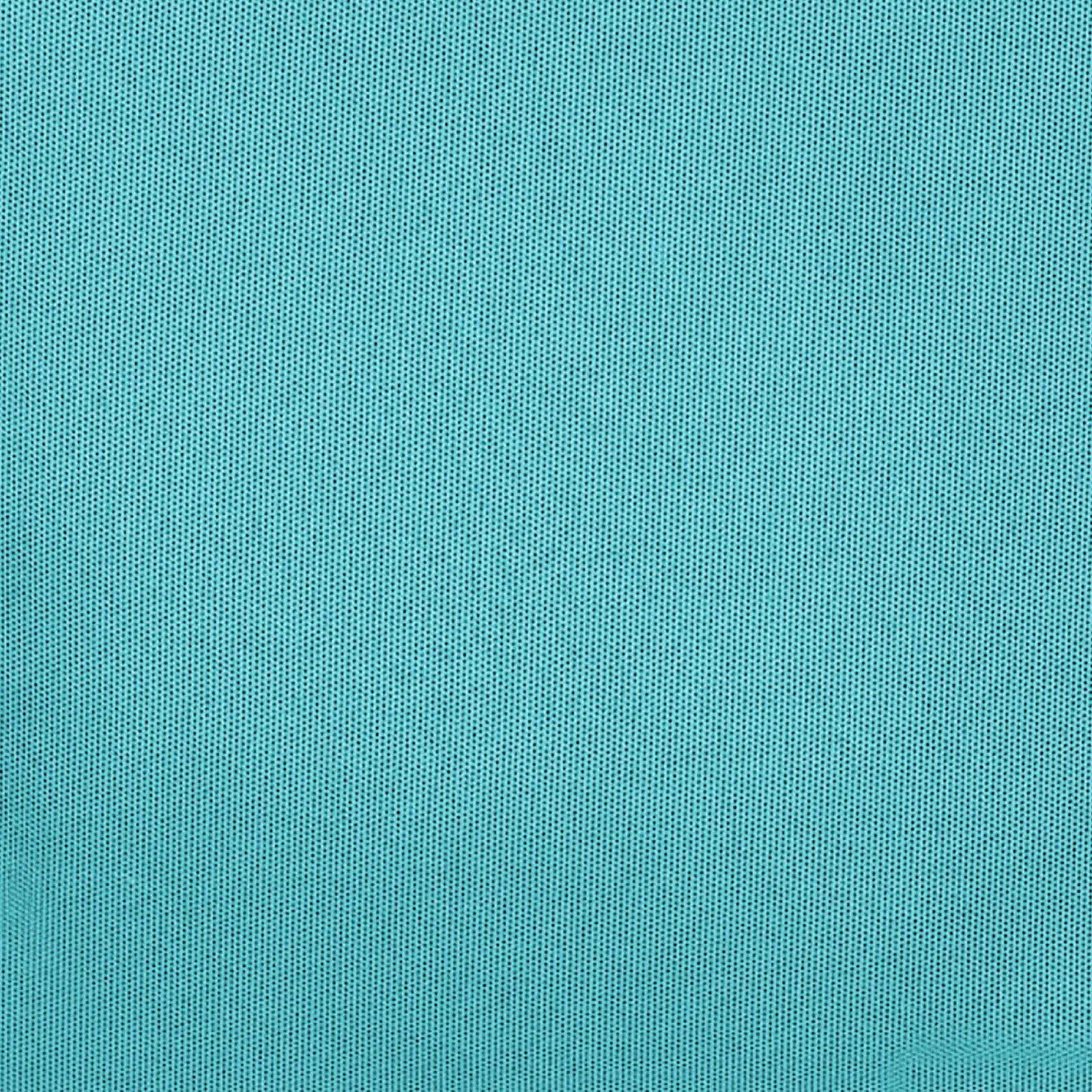 Color Swatch :: Aruba