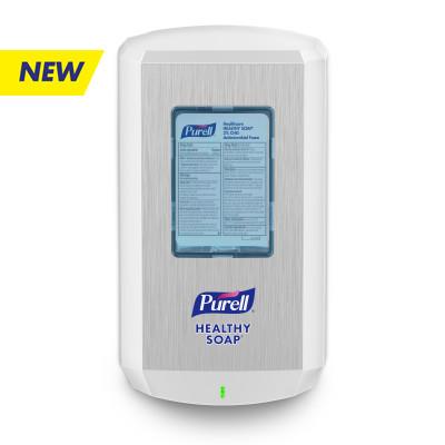 PURELL® CS8 Soap Dispenser