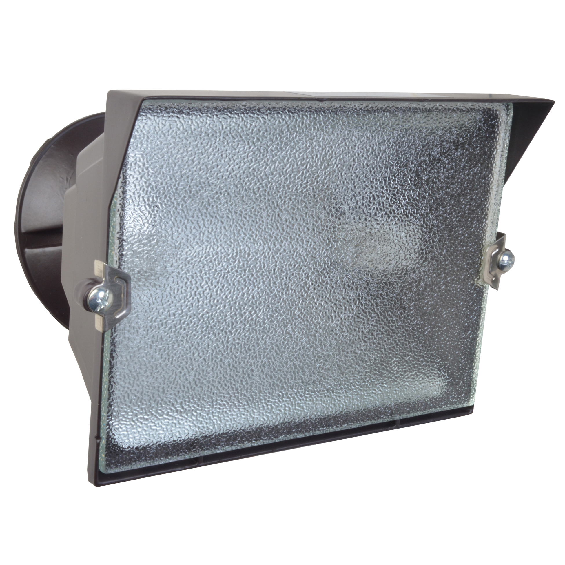 LIGHT, SECURITY 300W HALOGEN FLOOD