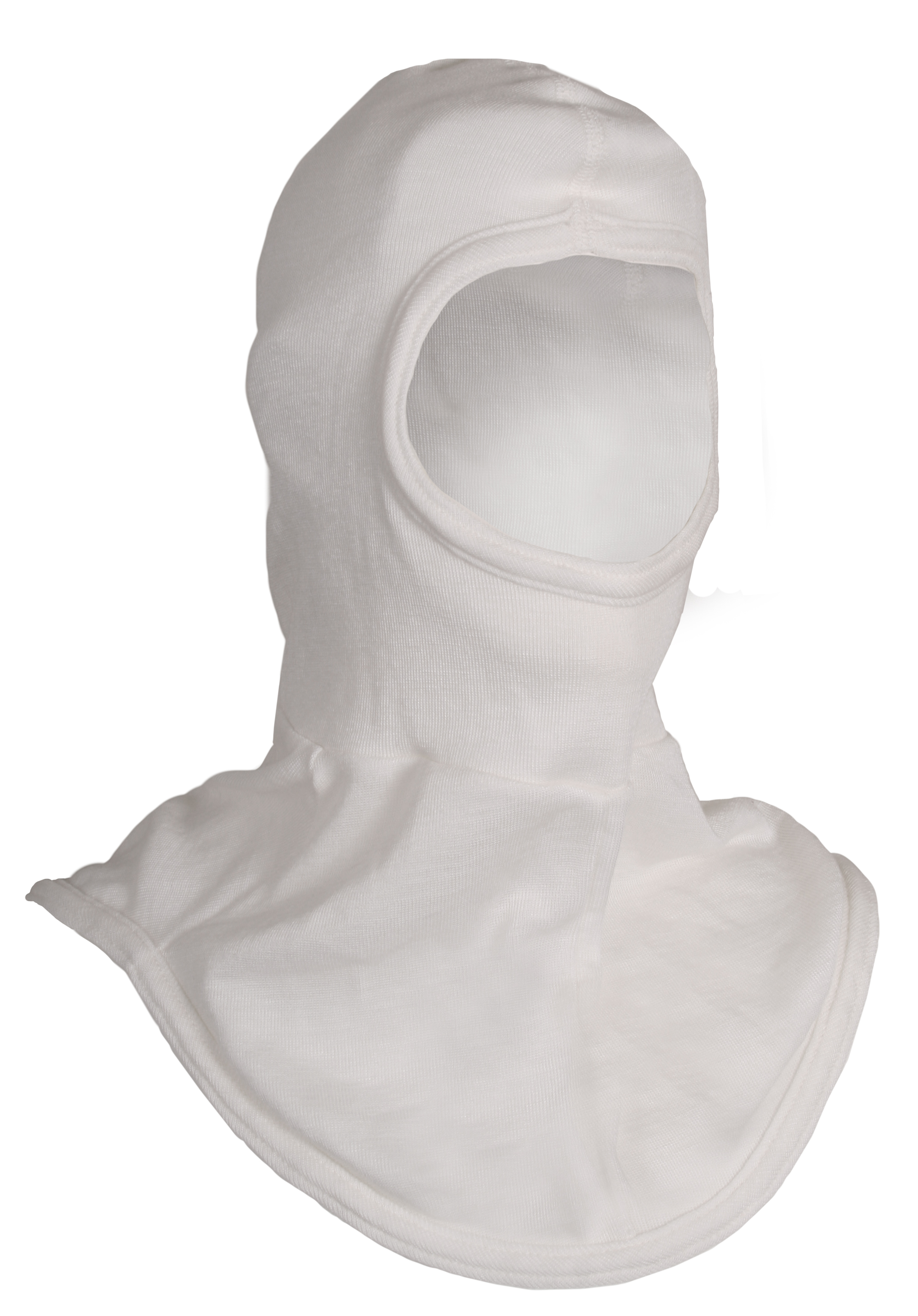 High Heat Knit Hood in Nomex - Fire Resistant