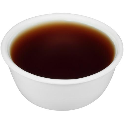 HEINZ English Style Malt Vinegar, 1 gal. Jug (Pack of 4)