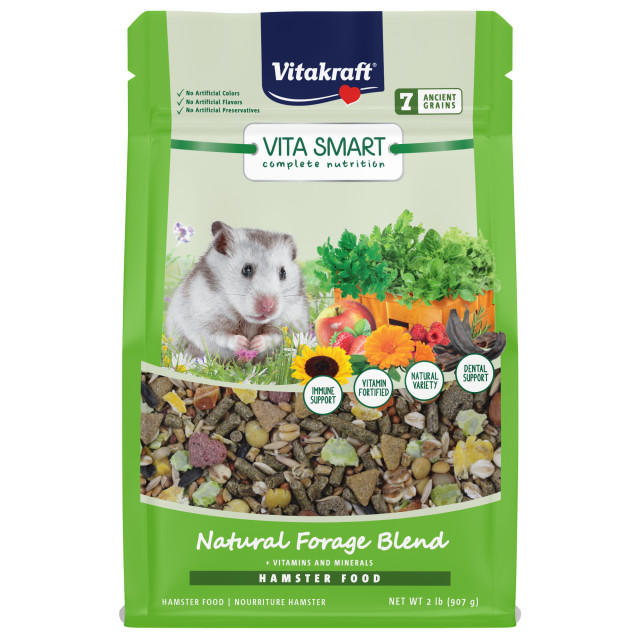 Product-Image showing Vita Smart Hamster