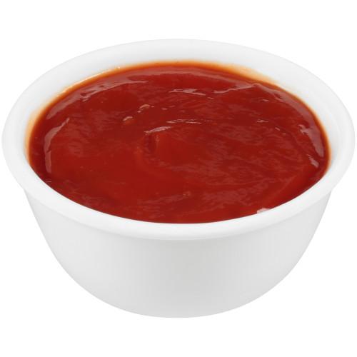 SIMPLY HEINZ Ketchup, 3 gal. Vol-Pak