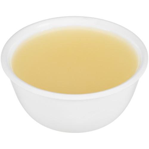 PPI Single Serve Lemon Juice, 4 gr. Packets (Pack of 200)