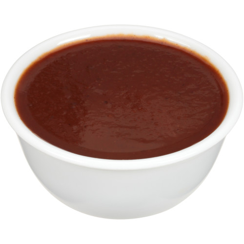 A.1. Steak Sauce, 5 oz. Bottle (Pack of 24)