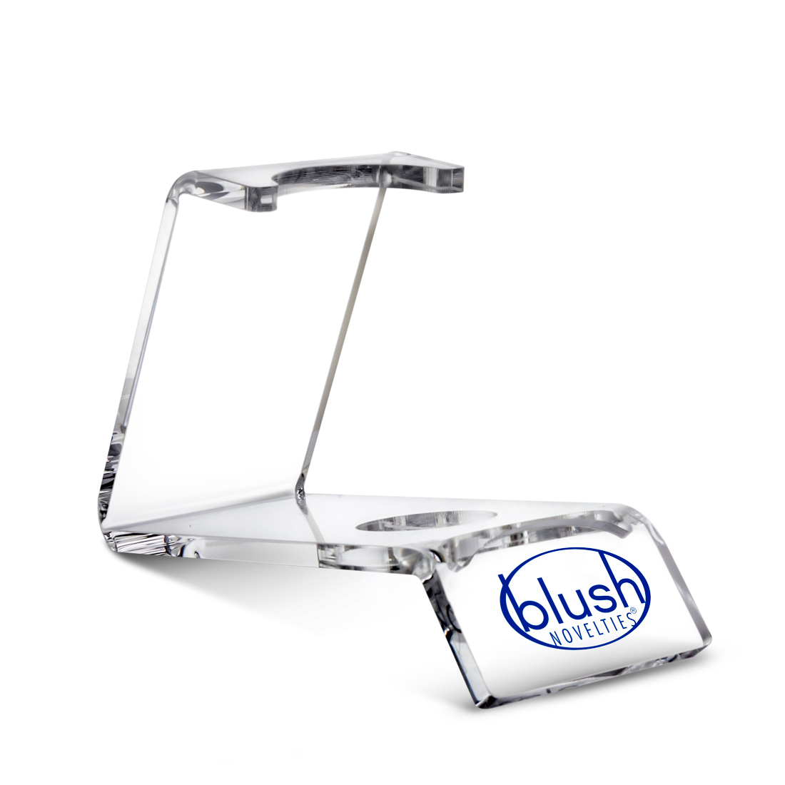 Blush - Acrylic Tester Display