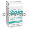 GOJO® Body & Hair Shampoo - DISCONTINUED