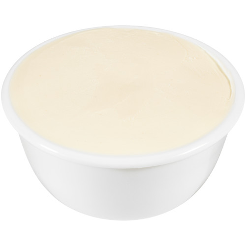 PHILADELPHIA Original Cream Cheese, 3 lb. Loaf (Pack of 6)