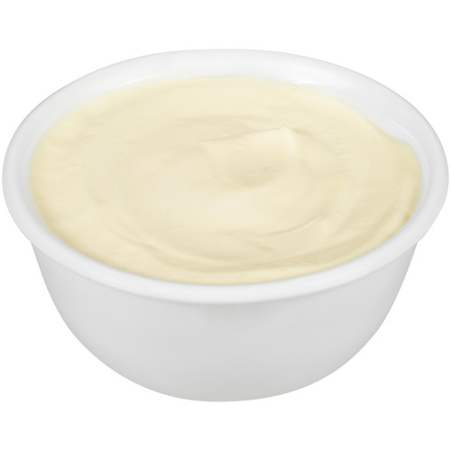 HEINZ Mayonnaise Vol-Pak, 3 gal.