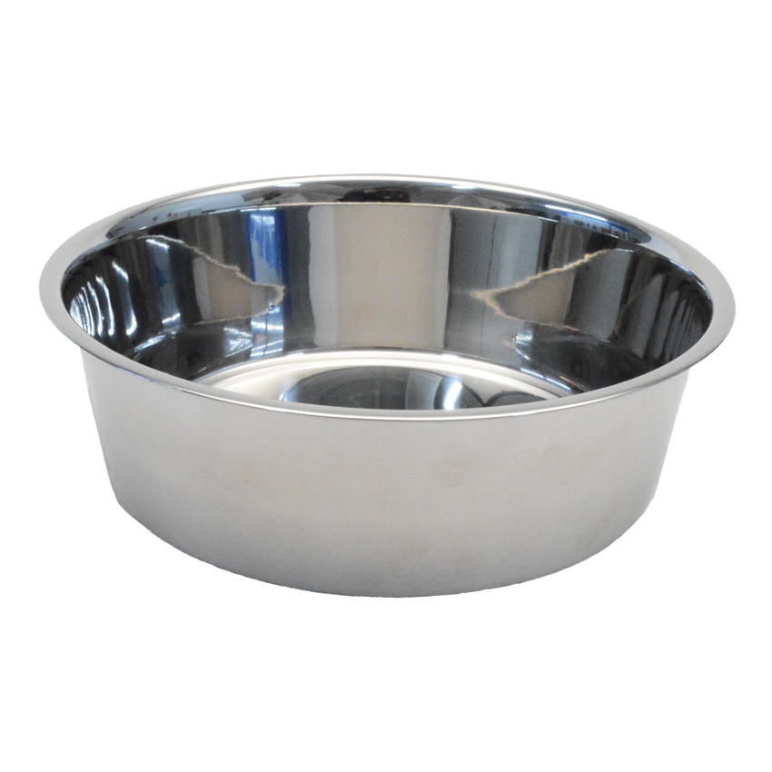 Maslow™ Non-Skid Heavy Duty Stainless Steel Dog Bowl