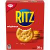Ritz Original Crackers 200 G