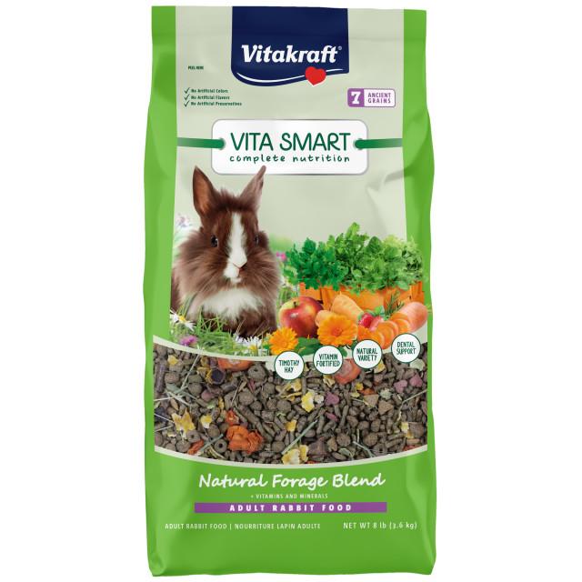 Product-Image showing Vita Smart Rabbit