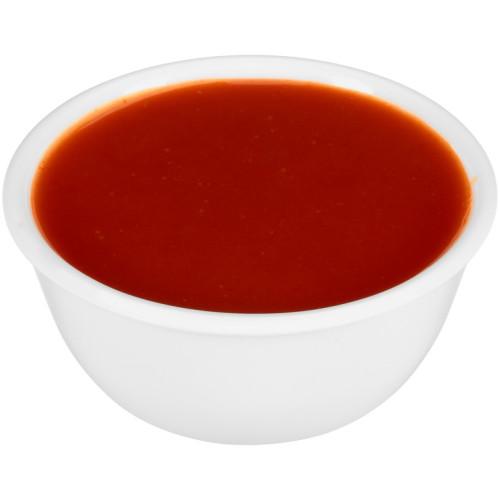 PPI Single Serve Hot Sauce, 7 gr. Sachets (Pack of 200)