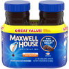 Maxwell House Original Instant Coffee 24 oz Pack