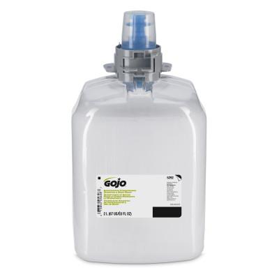 GOJO® Invigorating Conditioning Shampoo & Body Wash