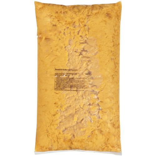 HEINZ CHEF FRANCISCO Butternut Squash Soup, 8 lb. Bag (Pack of 4)