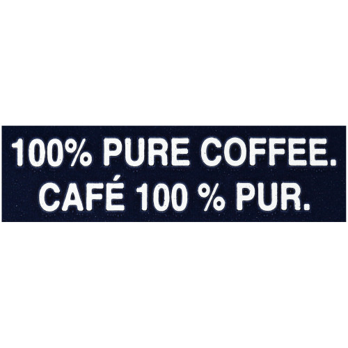 MAXWELL HOUSE Ground Coffee Urn Pack, 14 oz. Bag (Pack of 28)
