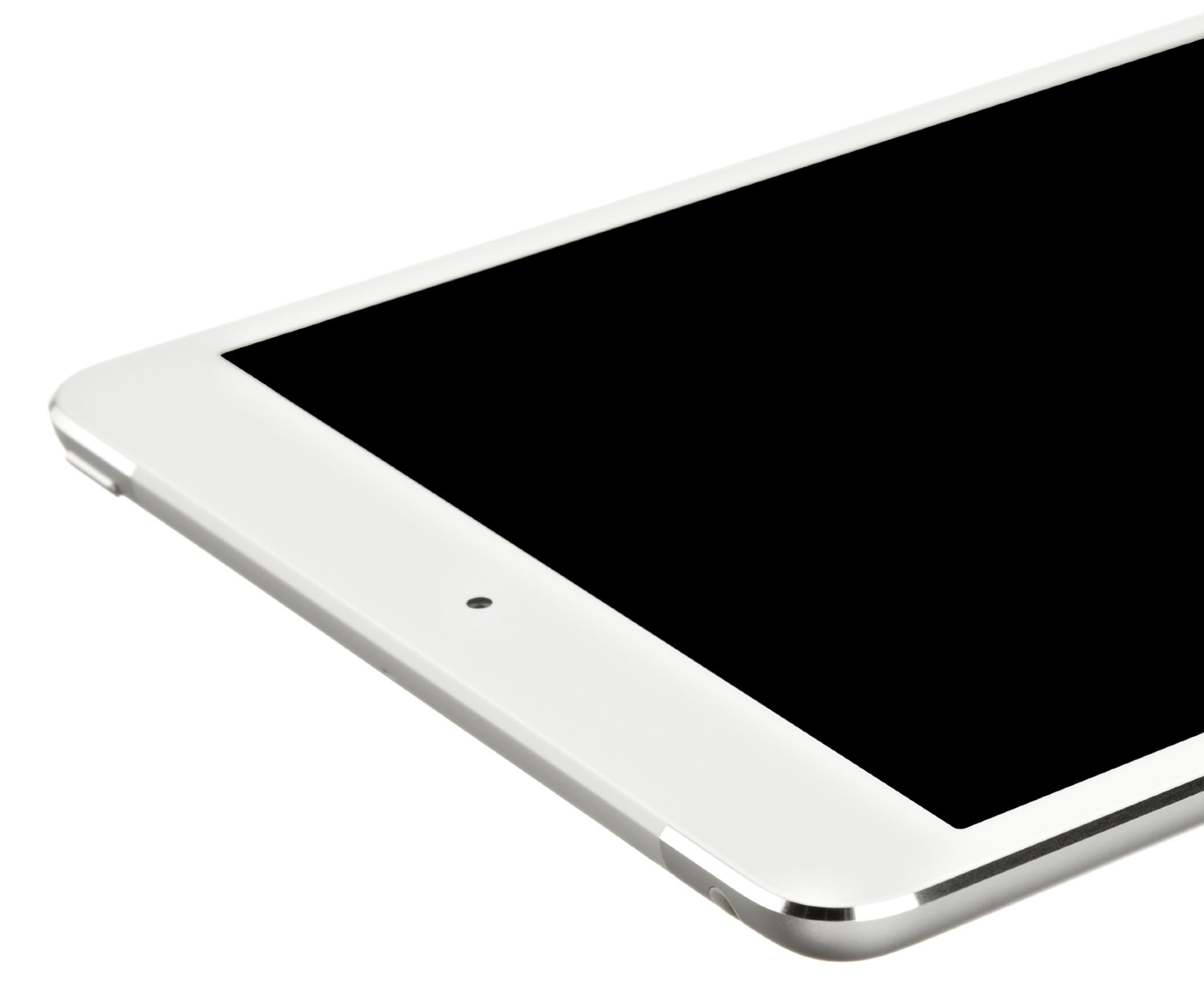 Apple iPad Mini 2 16GB GSM Unlocked 4G LTE DualCore Tablet ...