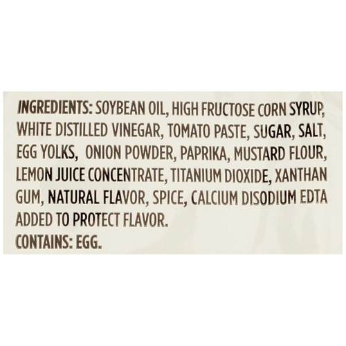 HEINZ Single Serve French Salad Dressing, 1 oz. Packets (Pack of 100)