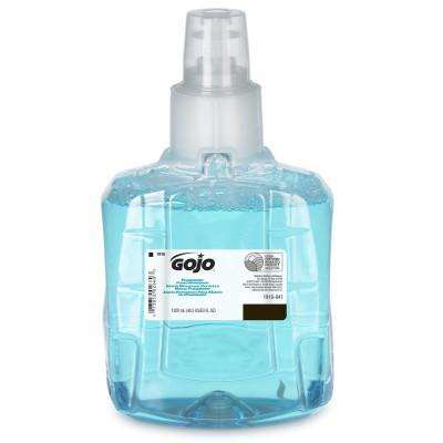 GOJO® Pomeberry Foam Handwash