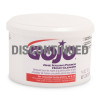 GOJO® Fine Italian Pumice Hand Cleaner - DISCONTINUED