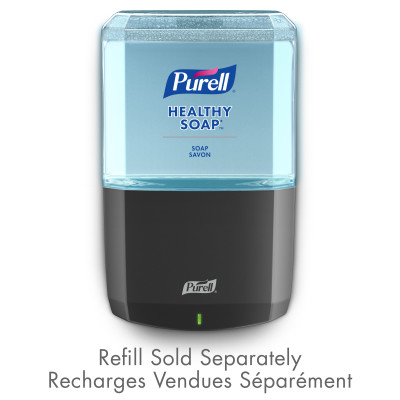 PURELL® ES8 Soap Dispenser